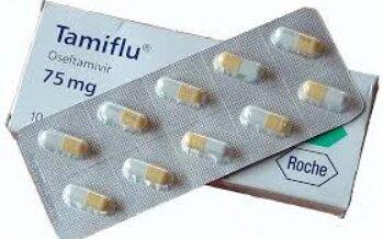 Tamiflu, il farmaco inutile contro l'aviaria pagato dai governi oltre tre miliardi