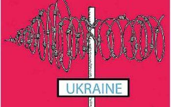 Ucraina, il parlamento vota l'adesione alla Nato, ma ora l'Ue frena