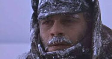 """How the CIA Turned """" Dr. Zhivago """" Into a Weapon"""