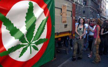 L'Onu ele droghe, èl'ora della svolta