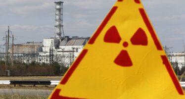 Nucleare francese nel mirino dei paesi vicini