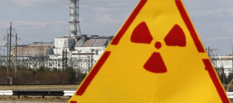 Un deposito unico per le scorie nucleari, ma è giallo sul sito