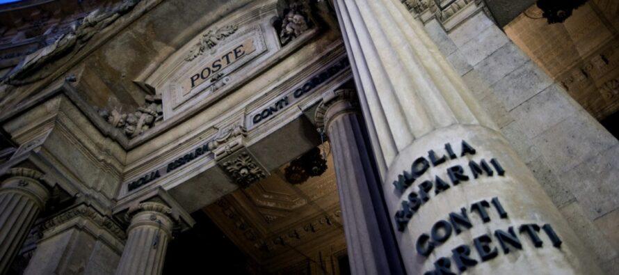 Poste, prende il largo la privatizzazione Caio: 8000 assunzioni