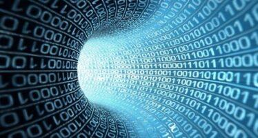 Datagate. Un codice etico in tempo reale