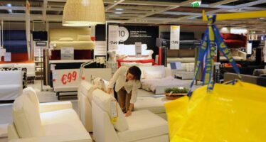 """Ikea. La multinazionale fa la """"festa"""" al fisco"""