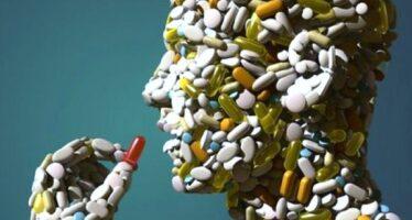 Big Pharma. L'insana passioni per le fusioni