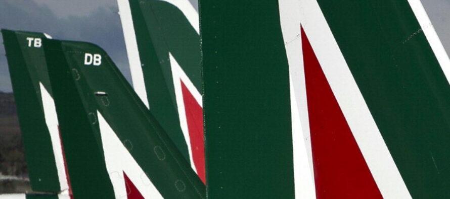 Trattativa Alitalia alla svolta Etihad detta le condizioni su debiti, esuberi e rotte