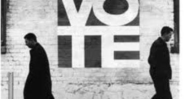 Incognita astensione il partito del non voto tra i 15 e i 20 milioni