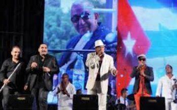 Los cuatro terroristas detenidos en Cuba y la desfachatez del Gobierno de los EE.UU.