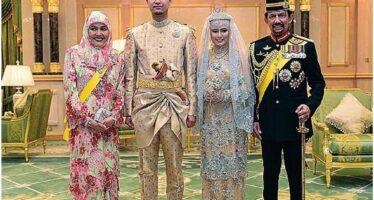 Sharia e lapidazione per gli adulteri Rivolta contro il sultano del Brunei