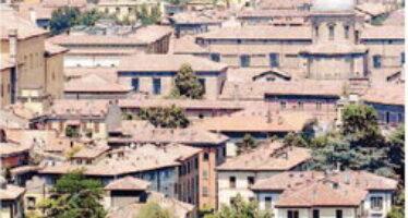 Tasi, in oltre 2 mila città si paga a giugno