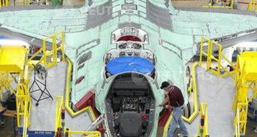 La spinta delle lobby Usa Cosi? decollano gli F35