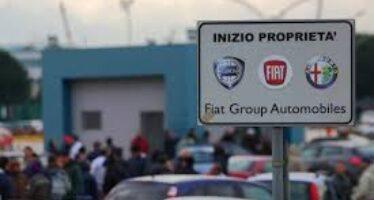 """Cassintegrata Fiat suicida: """"Così non vivo"""""""