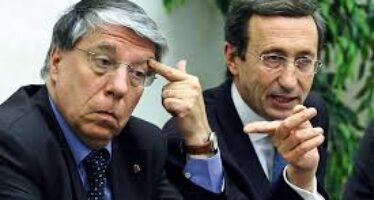 Giovanardi e Serpelloni, il duo antieuropeo