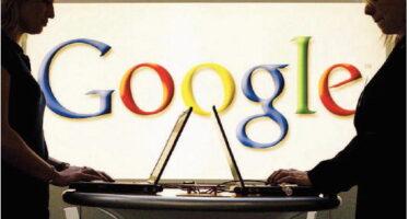 Google e Facebook, i grandi rivali si alleano per connettere il mondo