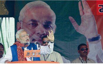 India, un'indipendenza imperfetta che dura da 70 anni