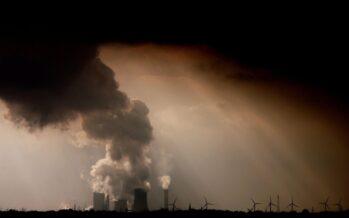 Rapporti Greenpeace e Legambiente.Torino, Milano e Palermo le città più inquinate d'Italia