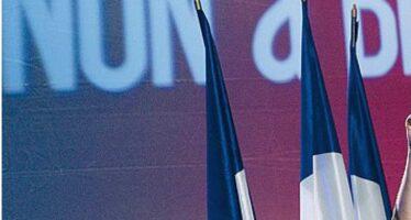 Le Pen, il populismo «perbene» Sognando la Francia del passato