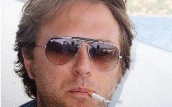 Caso Magherini Morto dopo l'arresto Indagati a Firenze carabinieri e medici