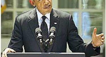 Afghanistan, tutti via nel 2016 Obama chiude il lungo conflitto