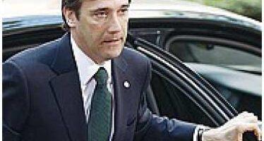 Il Portogallo come l'Irlanda, fuori dal piano di salvataggio