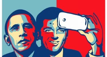 Sulle droghe Renzi tra Obama e Giovanardi
