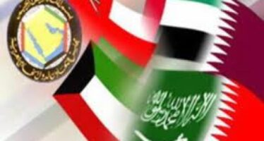 Saudi Arabia, Militarism and New Conflicts