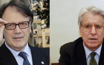 """Botta e risposta Manconi-Serpelloni: """"Perché è ancora al suo posto?"""""""