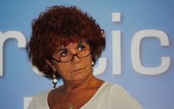 La senatrice dem nata nella Cgil: il premier sta cambiando l'Italia, ma non faccia saltare il dialogo