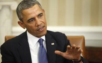 Anticoncezionali, schiaffo a Obama dalla Corte Suprema