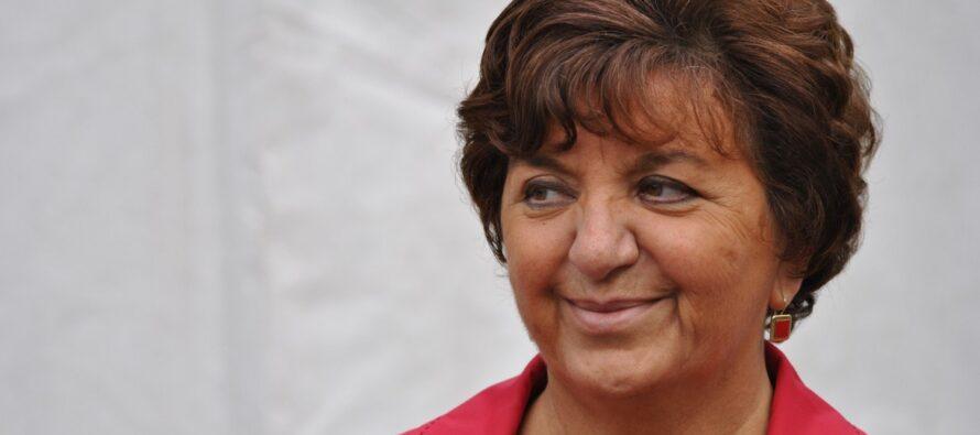 """Cantone: """"Renzi ci sfida? La Cgil torni a lottare"""""""