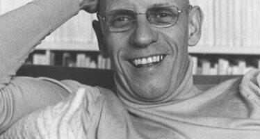 Michel Foucault, una montagna di appunti e di diari finora inediti