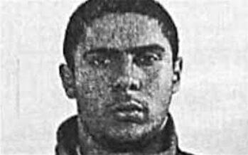 «Preso il terrorista di Bruxelles» Mehdi Nemmouche, francese, è tornato dalla Siria