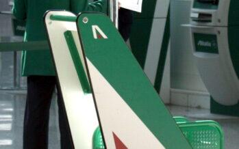 Alitalia-Etihad decolla c'è l'accordo ufficiale ad Abu Dhabi il 49%