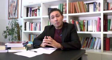Emiliano Brancaccio: «L'austerità flessibile di Renzi è una conquista risibile»