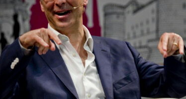 «Sterilizzate» le imprese inquisite Cantone potrà rimuovere i manager