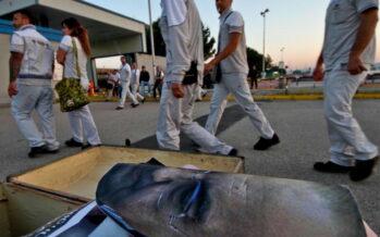 """Fiat, rottura sul contratto anche il """"fronte del sì"""" bloccherà gli straordinari"""