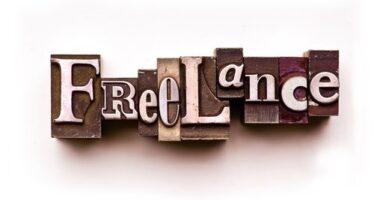 L'«iniquo compenso» scatena la tensione tra freelance e sindacato giornalisti
