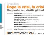 inv_Rapporto sui diritti globali_8-7-2014 _invito