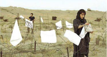 Shirin Ebadi: «Saranno le donne a cambiare l'Islam e io tornerò a fare l'avvocato in Iran»