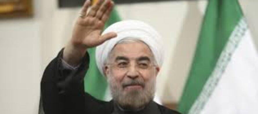 """L'Iran onora i patti, ma le sanzioni """"nucleari"""" restano. E allora asse con Mosca"""