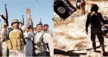 Grano, petrolio e fede Sei anni di preparativi dietro l'avanzata dei jihadisti dell' Isis