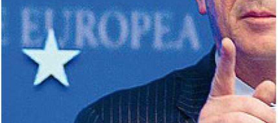 "Piano Juncker a 315 miliardi Padoan: ""Shock per crescita L'Italia ne chiederà 40"""