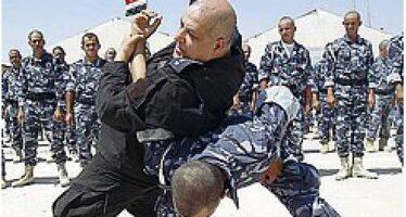 Raid in Libia. Obama «avverte» i jihadisti
