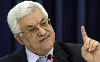 Dopo il summit islamico si accende lo scontro tra Abu Mazen e Trump su Gerusalemme