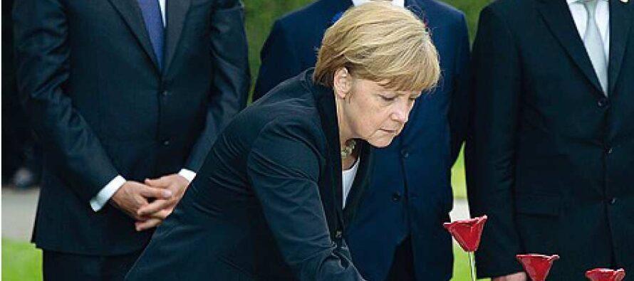 L'Europa si divide sulle regole di bilancio