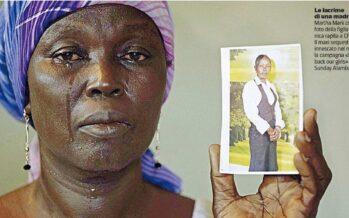 Nigeria, Boko Haram torna a colpire Rapiti in 90 tra ragazze e bambini