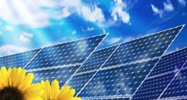 E in Italia il sorpasso delle rinnovabili
