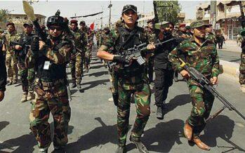 I sunniti di Bagdad pronti al sacrificio «I jihadisti nostri liberatori»