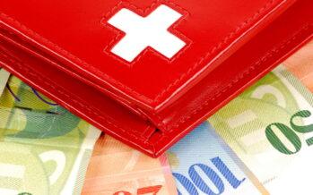 Prelievi di beni ai migranti, il caso svizzero